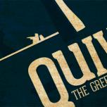Quiver Season 3: Episode 15