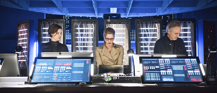 """Promo Images For Season 4 Episode 21 """"Monument Point"""""""