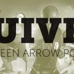 Quiver Season 5: Episode 18