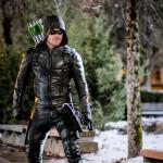 arrow-season-5-photos-12