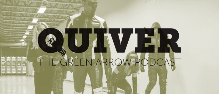 Quiver S6 Episode 4 – Reversal