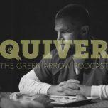 Quiver S7 Episode 6 – Due Process
