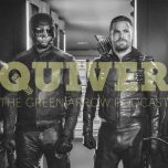 Quiver S7 Episode 22 – You Have Saved This City