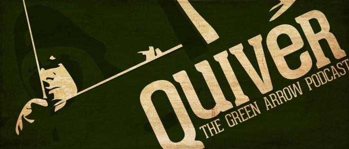 Quiver: Episode 23