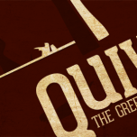 Quiver Season 2: Episode 22