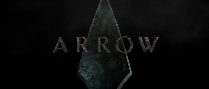 Arrow To End In Season 8