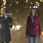 """Promo Images From The Episode """"Streets Of Fire"""""""