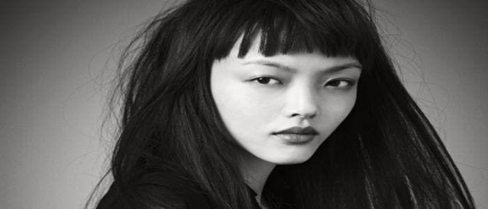 Rila Fukushima Replaces Devon Aoki As Tatsu Yamashiro In Season 3