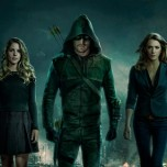 "Official Description For The Season 3 Finale ""My Name Is Oliver Queen"""