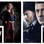 Quiver: Special 8 – DCTV Podcasts Cancer Research Fundraiser