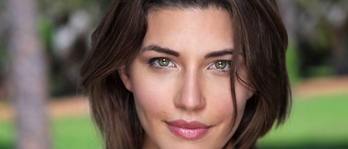 Actress Juliana Harkavy Joins The Cast Of Arrow Season 5