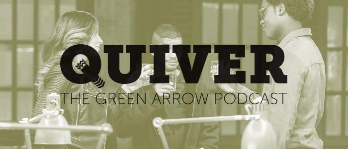 Quiver S6 Episode 10 – Divided
