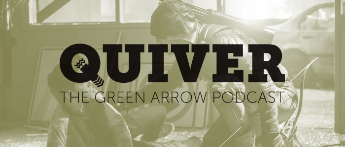 Quiver S6 Episode 11 – We Fall