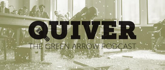 Quiver S6 Episode 21 – Docket No. 11-19-41-73