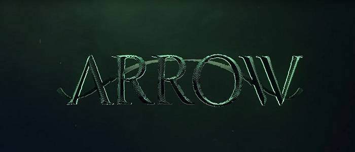 Arrow Season 8 Premiere Date Announced