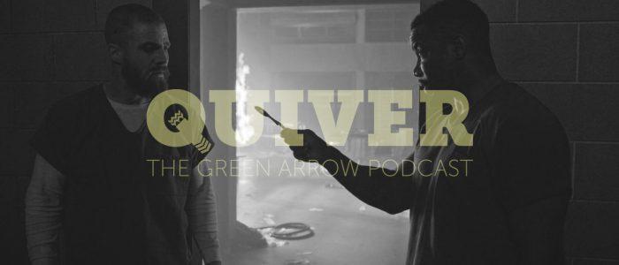 Quiver S7 Episode 7 – The Slabside Redemption