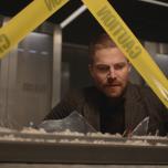 """Promo Images & Official Description For Season 7 Episode 10 """"Shattered Lives"""""""