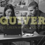 Quiver S7 Episode 14 – Brothers & Sisters