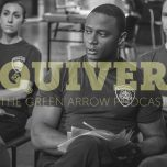 Quiver S7 Episode 15 – Training Day
