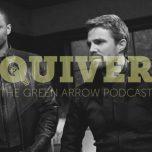 Quiver S8 Episode 2 – Welcome to Hong Kong