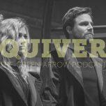 Quiver S8 Episode 5 – Prochnost